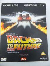 Películas en DVD y Blu-ray DVD: 3 DVD