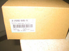 Sony A-7090-645-A Cassette Compartment Block EV-DT1 EVM-1310R 1410PR