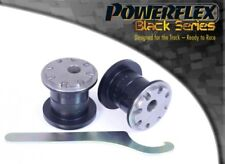 Audi A3 MK2 8P (2003-2012) Powerflex Front Wishbone Front Bush Camber Adj Kit