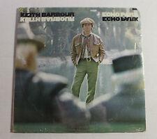 KEITH BARBOUR Echo Park LP Epic Rec BN 26485 US 1969 M SEALED 0F