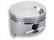Lunati Piston Ring Set 131GJ2S6