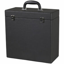 Portable Record Case GE4101