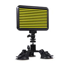 BELEY Automotive Light Line Board Stripe Reflector Tools, 12V Adjustable Dent