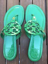 Tory Burch sandals 8.5