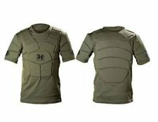 Empire Bt Paintball Chest Protector - Olive - Large / X-Large