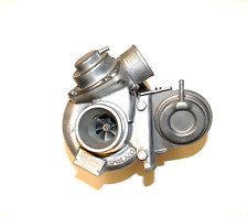 Volvo S40 V40 2.0 200HP 49377-06361 B4204T5 8602298 Turbocharger Turbo