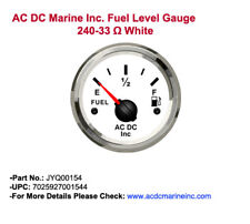 AC Boat Parts and Accessories for sale   eBay