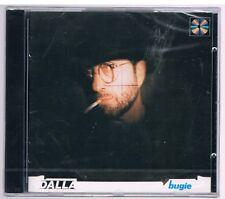 LUCIO DALLA BUGIE CD SIGILLATO!!!