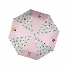 Wrendale Designs - 'Garden Birds' Umbrella