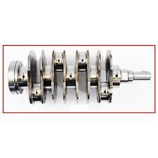 Crankshaft Kit Subaru 4-Cylinder 2.5L w/52mm Rod Journal Please See Description