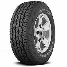 Neumáticos Cooper TL para coches