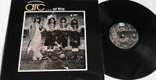 LP ARC AT THIS - Re-release - Soundvision 03520 - Mint/MINT
