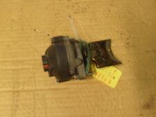 2003 Ski Doo mxz 800 exhaust valve zx chassis