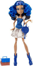 Monster High Doll Clothes Gore-geous Accessories Robecca Steam You Pick