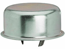 For 1954-1959 Dodge Sierra Crankcase Breather Cap Stant 61421ZR 1955 1956 1957