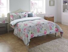 Bedspread Floral Bedding Sets & Duvet Covers for Children