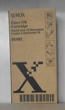 Xerox 8R7982 Fuser Oil für DocuColor 12 DC 12  DC12  ColorSeries 50 008R07982