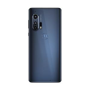 New Motorola Moto Edge Plus 256GB Black (edge +) 12GB RAM UNLOCKED Grade A+
