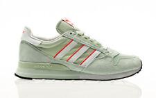 Adidas Originals Zx 500 RM Hombre Zapatillas Deportivas para Running Zapatos