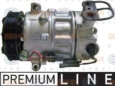 8FK 351 272-291 HELLA Kompressor Klimaanlage