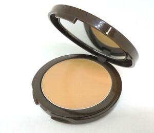 Tarte amazonian clay smooth balm ~Tan ~ 0.31 oz