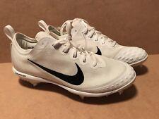 Nike 856433-101 Lunar Hyperdiamond 2 Elite Softball Cleats Women's Size 11 New
