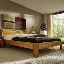 Kiefer Massiv moderne Möbel fürs Wohnzimmer