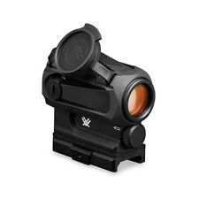 Vortex Sparc AR Red Dot Sight SPC-AR