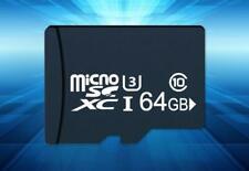Mobile phone memory card microSD card U3 C10 high-speed memory card B678