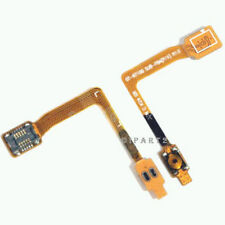 Power Button Connector Flex Cable for Samsung Galaxy Note 2 i317 T889 N7100