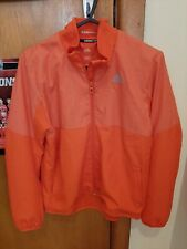 Boys Adidas jacket as 9-10 Great condition