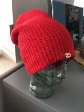 Levis Beanie Hat