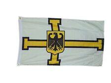 TEUTONIC KNIGHTS BATTLE FLAG FLAG 3 X 5 3X5 NEW NYLON