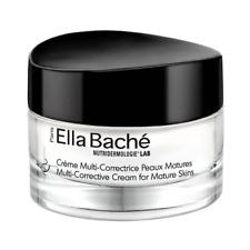 Crème-légère Spiruline Green Lift - Ella Baché - 50 ml