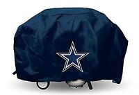 Rico NFL Dallas Cowboys Economy Barbeque BBQ Grill Cover New Rico