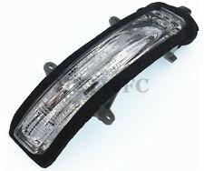 Side Rearview Mirror LED Turn Signal Light 81730-60120 For LAND CRUISER PRADO