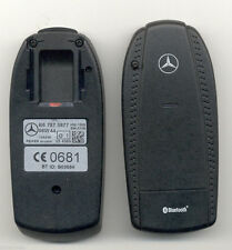 MERCEDES HFP Bluetooth MB Adapter Telefon Handy Modul B6 787 5877  B67875877 TOP