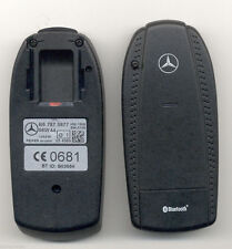MERCEDES HFP Bluetooth MB Telefono Adattatore Modulo cellulare b6 787 5877 b67875877 Top