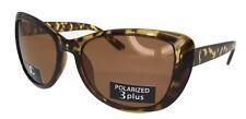 Men Fashion Aviator Classic Sunglasses Metal Polarized Spring Loading Arms