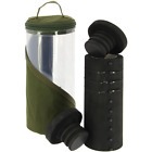 NGT CARP FISHING CHOD ZIG + HAIR RIG WALLET BIN FOR STORING ALL TYPES OF RIGS