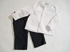 NEXT Patternless Formal Outfits & Sets (0-24 Months) for Boys