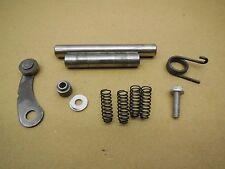 2007 KTM 250 SX-F Gear shift shifter shifting hardware lot 07 250SXF SXF SX F