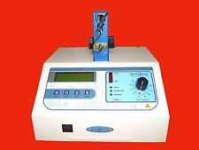 New Prof. use Cervical & Lumber Traction Therapy Unit  Programmable Machine>IT46