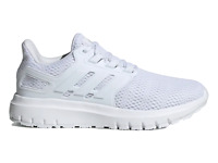 adidas Ultima S Show B-FX3637 Womens Trainers~Running~RRP £44.95 SMALL FIT