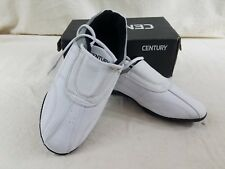 Century Lightfoot Martial Arts Shoes US Size 5
