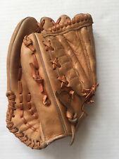 Regent Baseball Youth Glove 10in Left Handed Throw Lefty