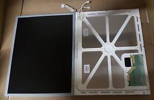 """Sharp LQ150X1LGN2A 15"""" 1024X768 Industrial LCD Display (Diebold  Machines)"""