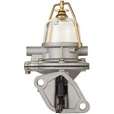 Mechanical Fuel Pump Spectra SP1296MP