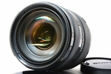 Sony DT 16-50mm F/2.8 SSM SAL1650 for Sony Alpha [Exc+++] From Japan [574]