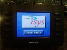 CRESTRON TPS-1700 SmarTouch Compact Touchpanel TPS-1700